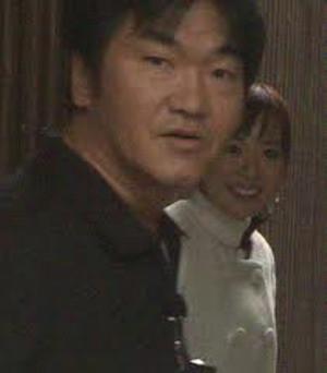 島田紳助の画像 p1_25